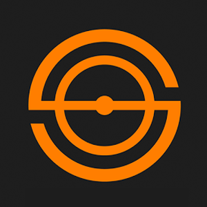Soccerway Logo